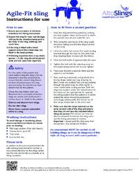 Agile-Fit_Instructions.pdf
