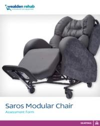 Saros_AssessmentForm_v2.comp.pdf