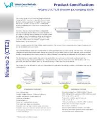Spec Sheet - Nivano 2 CTE2.pdf