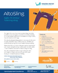 WealdenRehab_AltoSling_Agile-Fit-Toileting.pdf