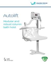 WealdenRehab_Autolift2018_4pp.pdf