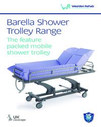 WealdenRehab_BarellaShowerTrolley_2018.compressed.pdf