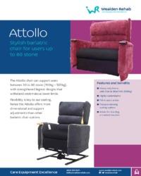 WealdenRehab_Product_Sheet_Attollo.pdf