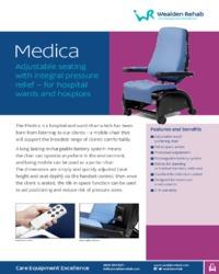 WealdenRehab_Product_Sheet_Medica.pdf