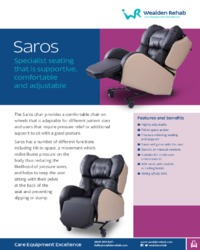 wealdenrehab-product-sheet-saros1.pdf