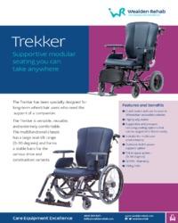 WealdenRehab_Product_Sheet_Trekker.pdf