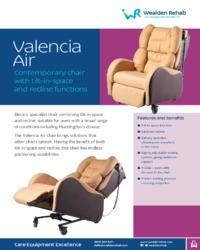 WealdenRehab_Product_Sheet_Valencia.pdf