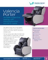 WealdenRehab_Product_Sheet_ValenciaPorter.pdf