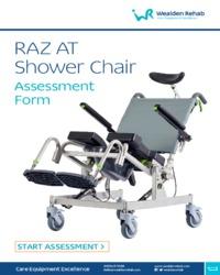 WealdenRehab_RAZ-AT_AssessmentFormInteractive.pdf