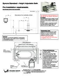 WR_Syncra-std-pre-install 2018.pdf