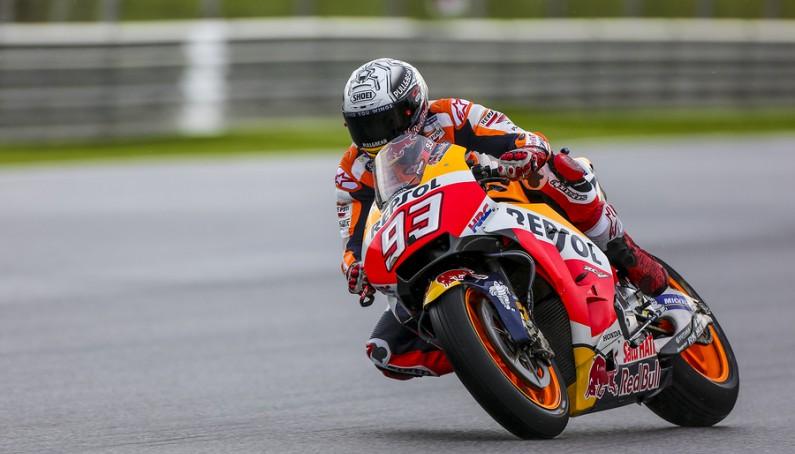 top 5 grand prix motorcycle racing world champions