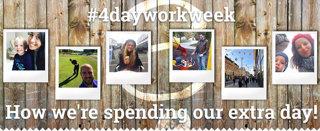 -4dayworkweek-detail