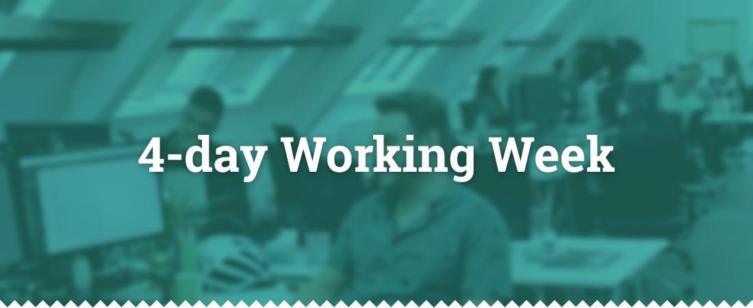 1100x450-4dayworkingweek-01