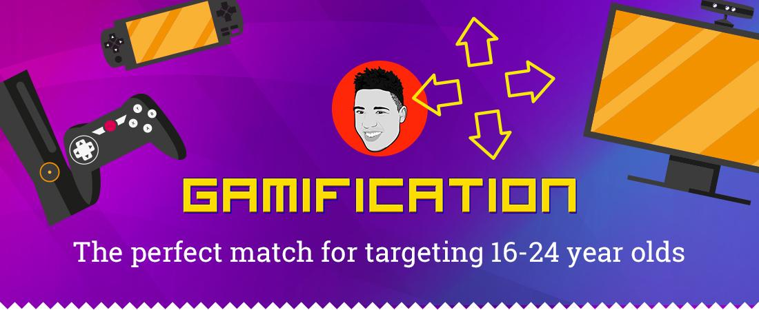 1100x450-gamifcation-the-perfect-match-01