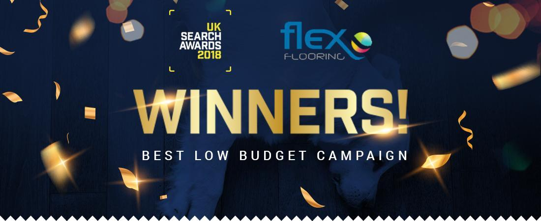 1100x450-uk-search-award-winners-2-