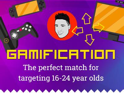 400x300-gamifcation-the-perfect-match-01