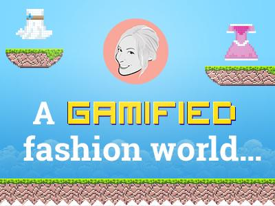 400x300-gamified-fashion-world