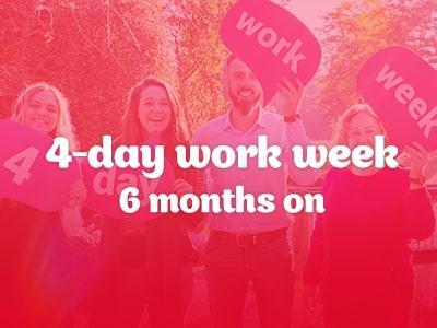 4dayweek-6m-bloglisting_400x300-min1