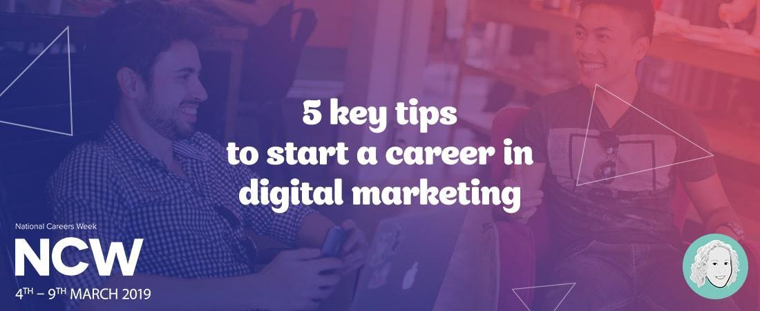 5-tips-digital-marketing-career-blog-detail-01-min