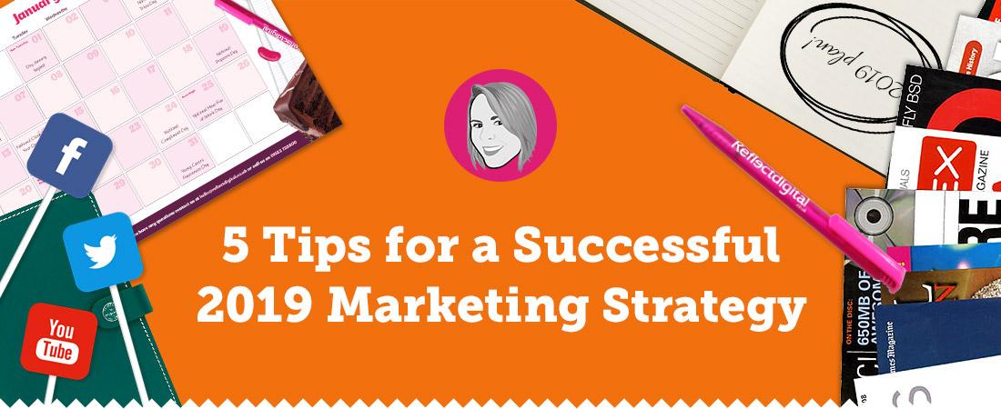 5_tips_for_a_successful_2019_marketing_campaign_1100x450
