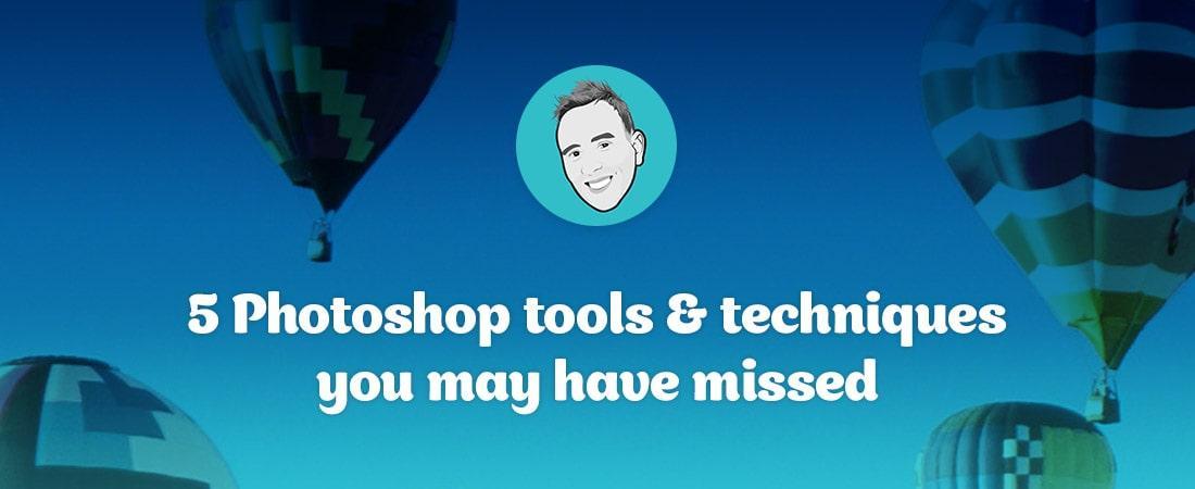 5photoshop-tips-blogdetail_1100x450-min