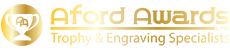 aford-awards-logo