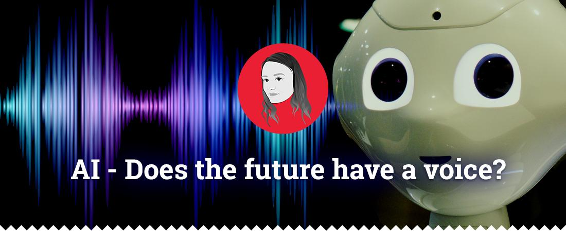 ai-does-the-future-have-a-voice-header-1-