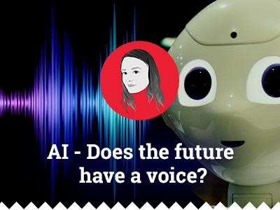 ai-does-the-future-have-a-voice-listing-1-
