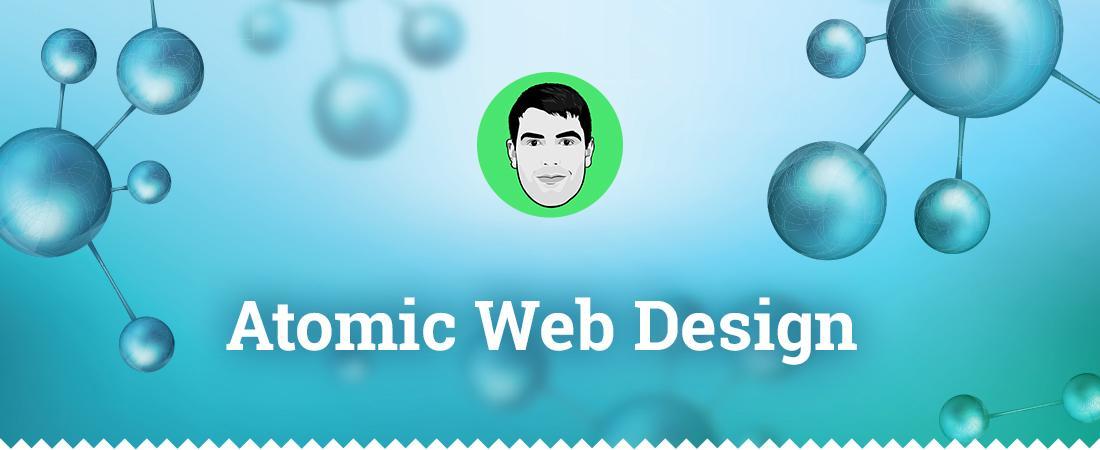 atomic-web-design-blog-detail