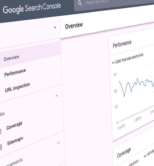 banner-seo-auditing