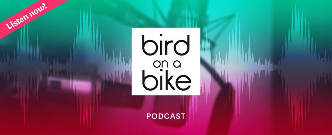 becky-podcasts-bird-on-a-bikeblog-detail