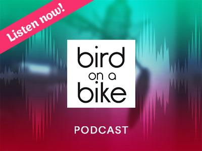 becky-podcasts-bird-on-a-bikeblog-listing