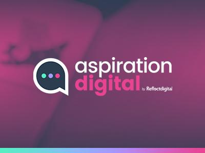 blog-listing_aspiration_digital_2.