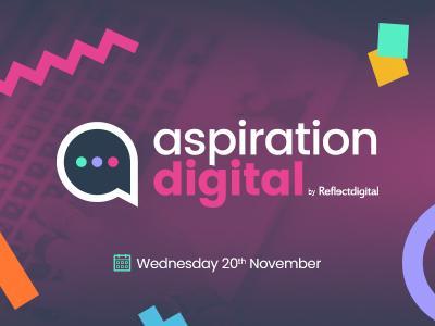 blog-listing_aspirationdig