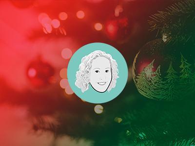 blog-listing_christmas
