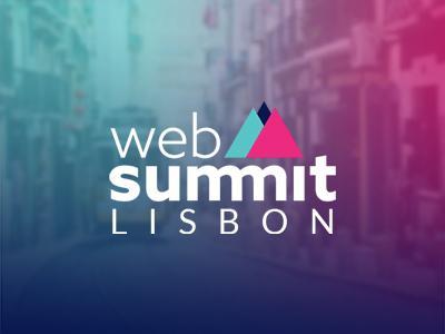 blog-listing_websummitli