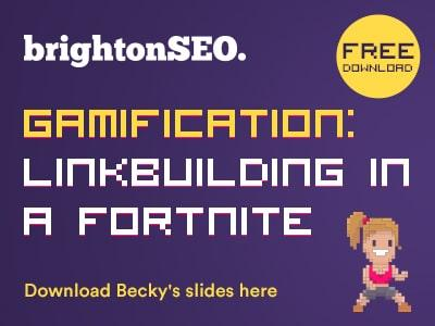 brightonseo-gamification-slides-400x300-min