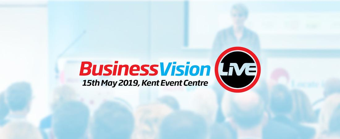 business-vision-live-detail