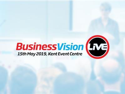 business-vision-live-thumbnail