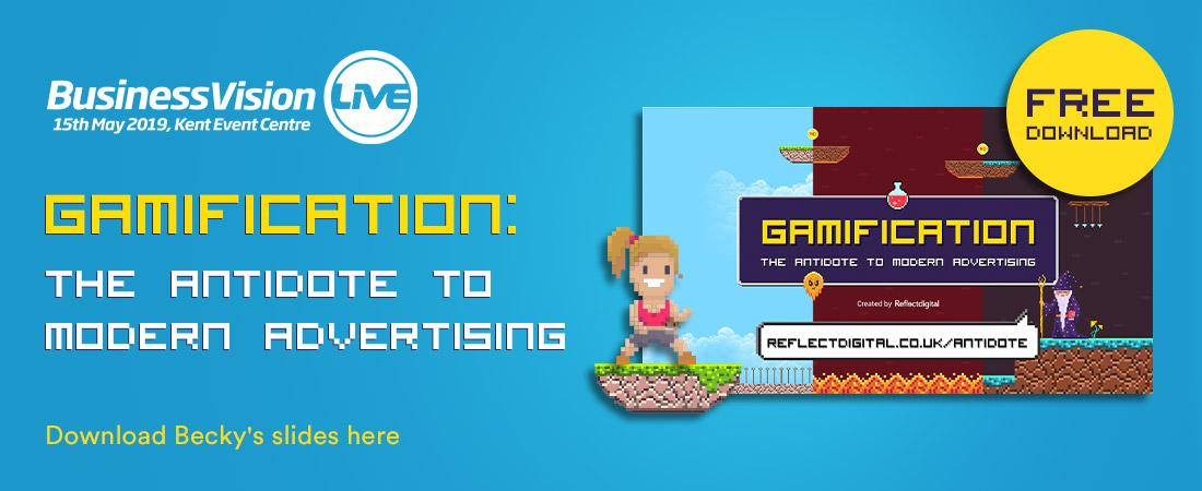 businessvisionlive-gamification-slides-1100x450.1