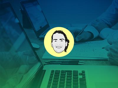 david-internship-bloglisting_400x3001-