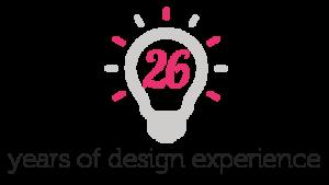 Design Blog-04