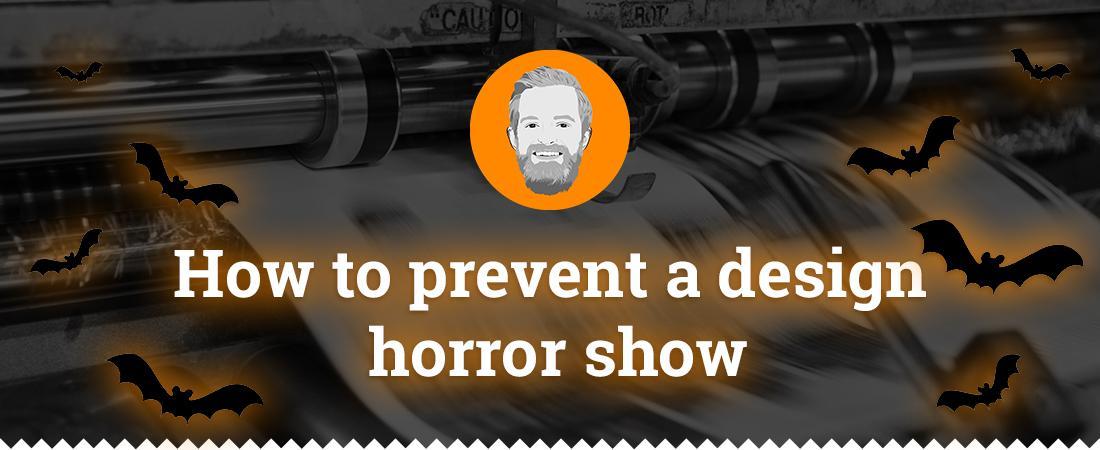 design-horror-stories-detail-3-