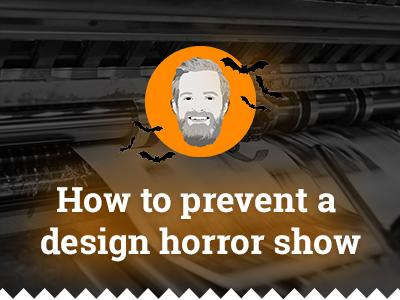 design-horror-stories-listing