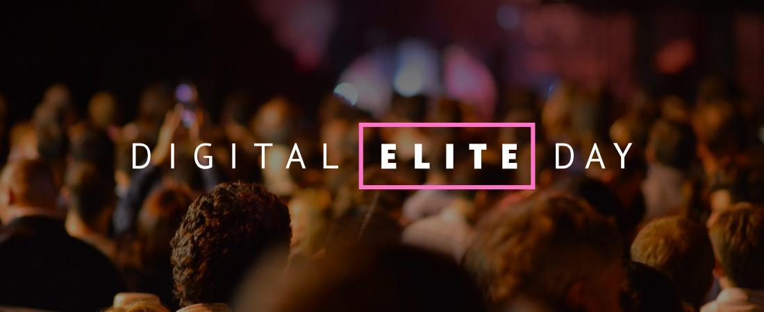 digital-day-elite-detail