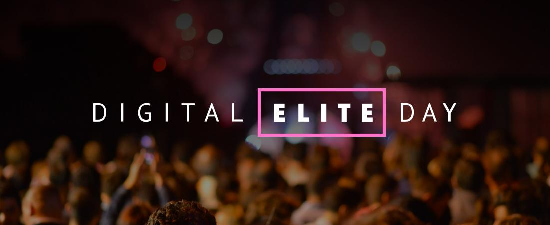 digital-elite-day-blog-listing