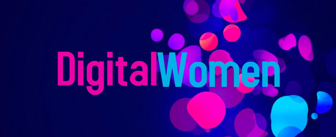 digital-women-blog-header