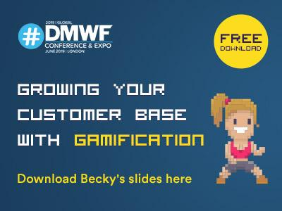 dmwf-gamification-slides-400x300.1