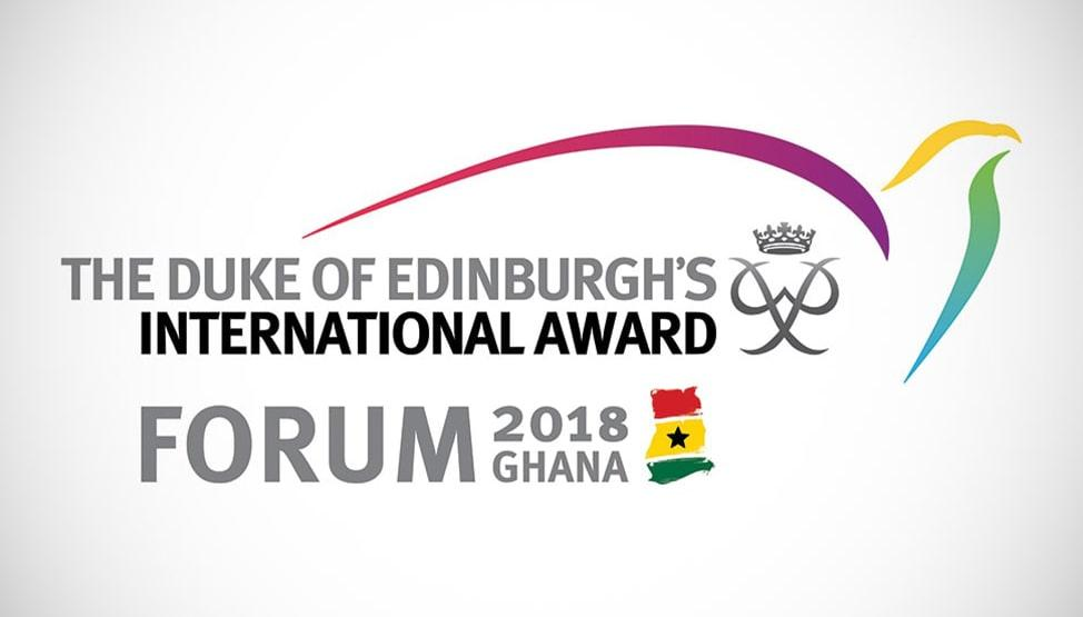 doe-ghana-forum-logo-design-min