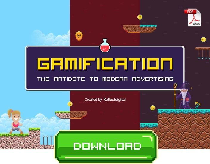 download-gamification-advertising